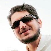 حسين خرازی