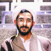 محمدحسن صالحی حاجی آبادی