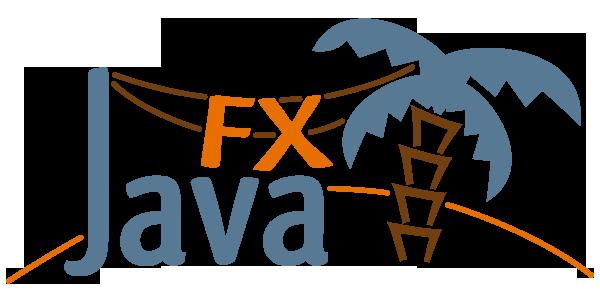 طراحی اپلیکیشن دسکتاپ با Javafx