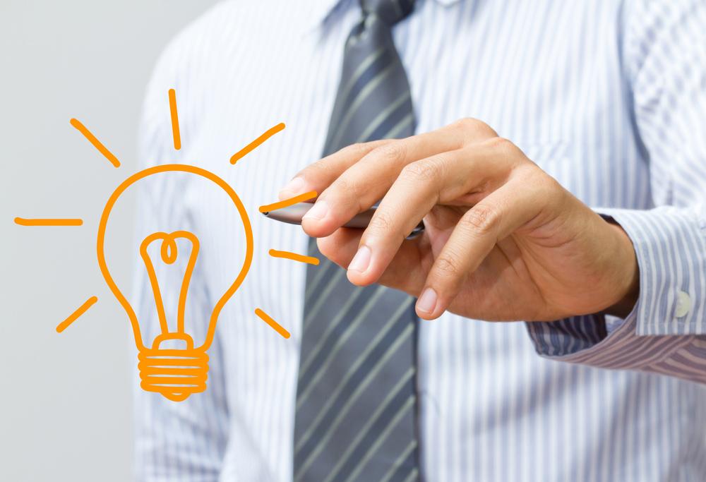 8 ایده برای راه اندازی کسب و کار کوچک با سرمایه کم