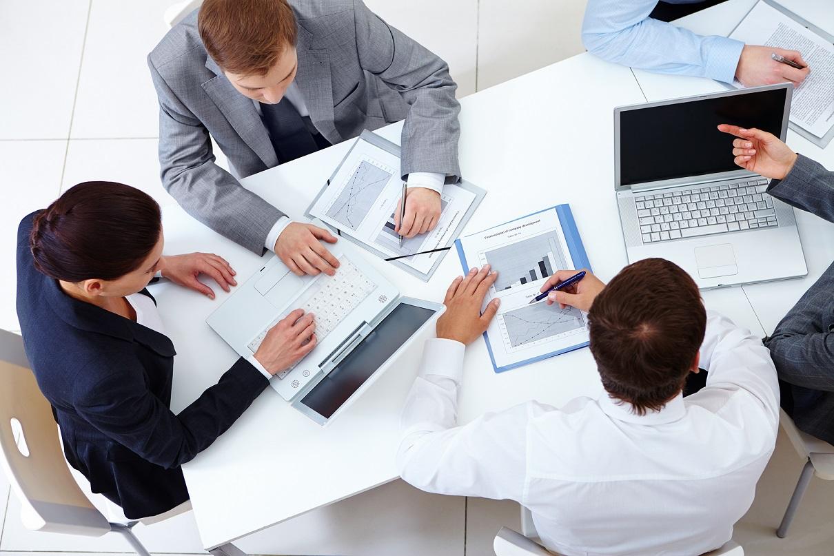 مقررات تشکیل شرکت با مسئولیت محدود