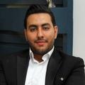 محمدرضا محتاط - Mohamadreza Mohtat