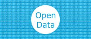 برنامه دادههای باز دیجیکالا