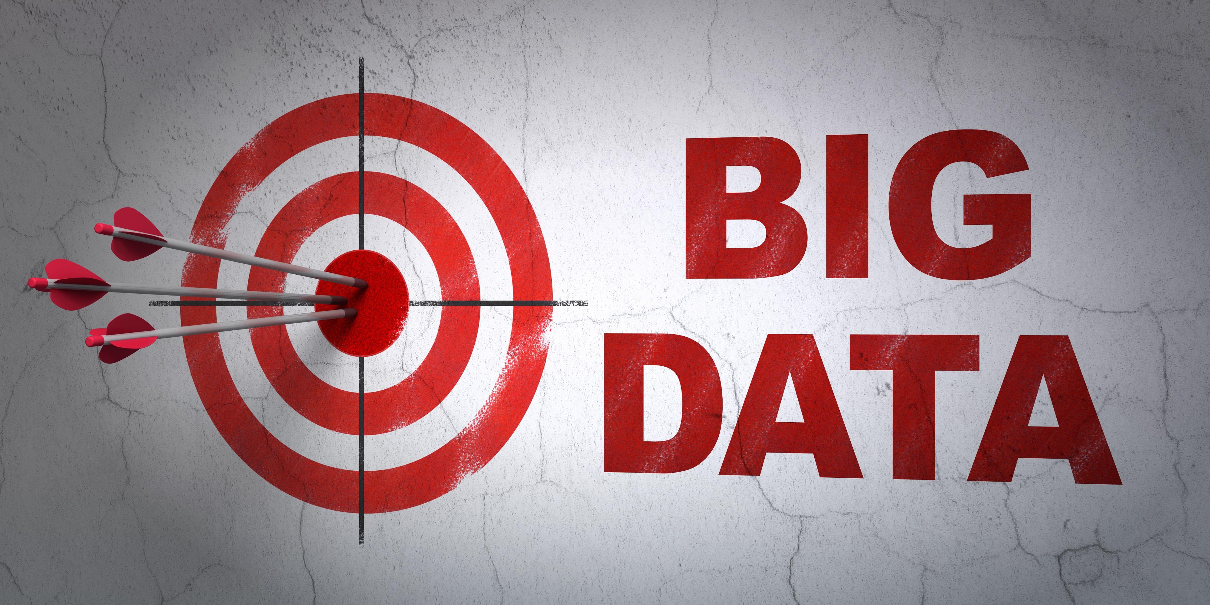 تبدیل شدن به یک متخصص کلان داده
