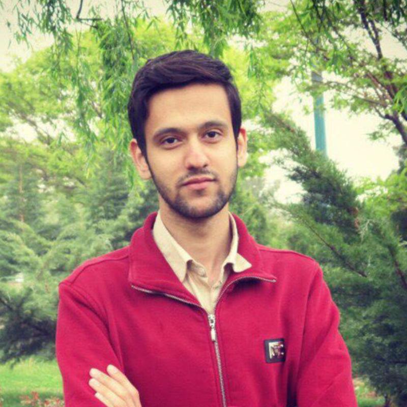 محمد فروغی