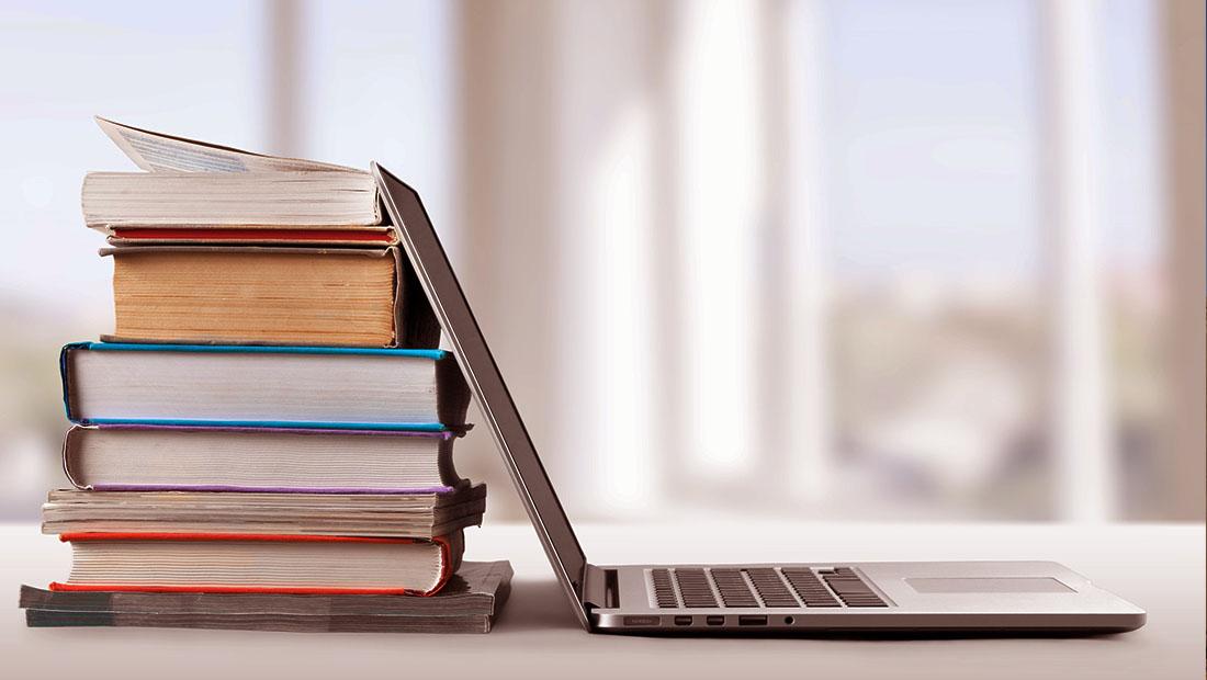 آیا میخواهید کیفیت مطالعه تان بهتر شود ؟