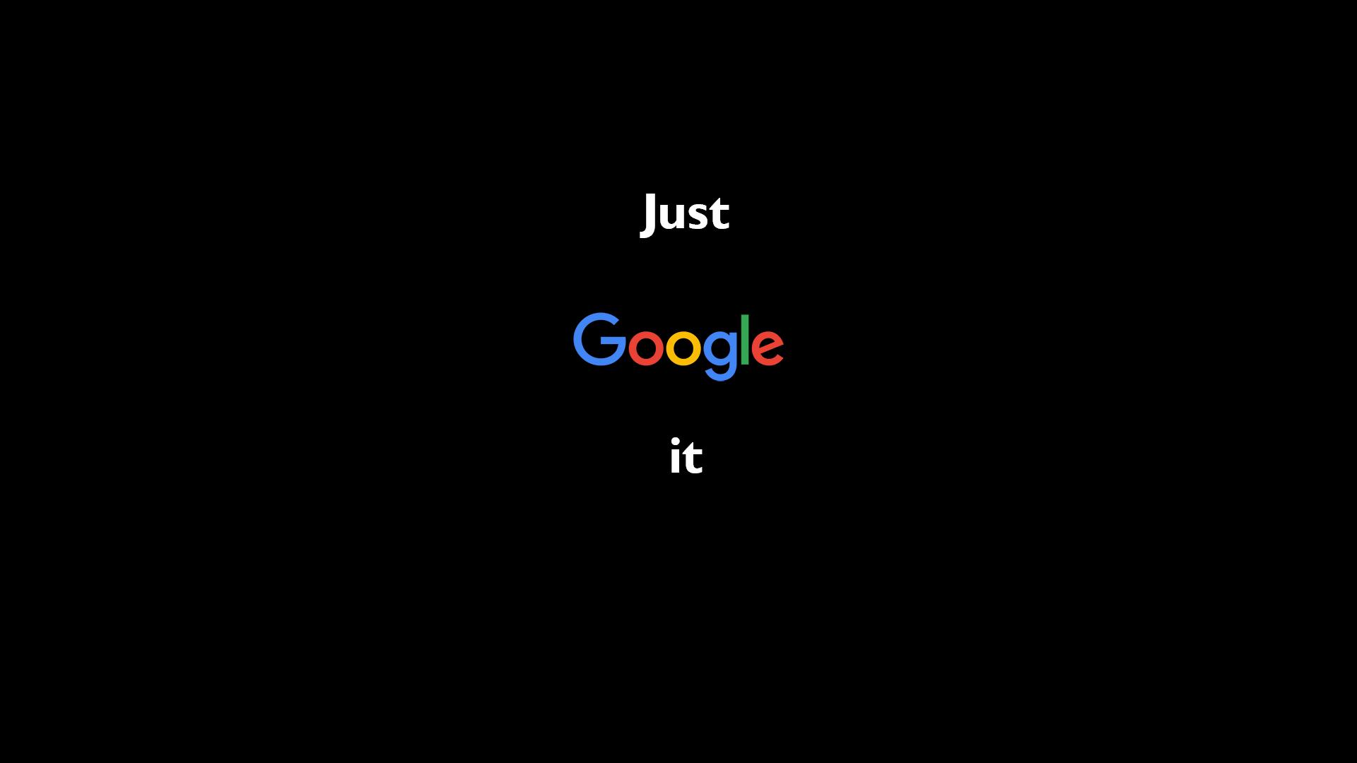 با گوگل درگیر شوید / قسمت دوم