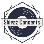 شیراز کنسرت