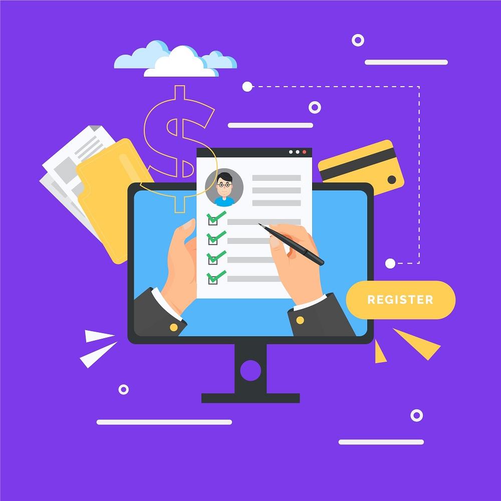 5 ویژگی یک نرم افزار حسابداری تحت وب مناسب
