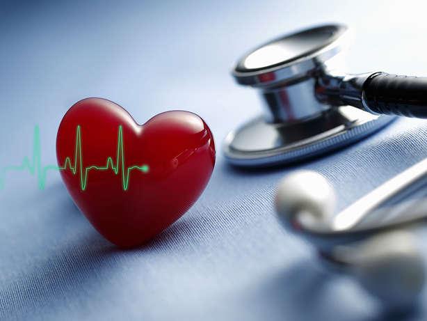 چرا تپش قلب می گیریم؟