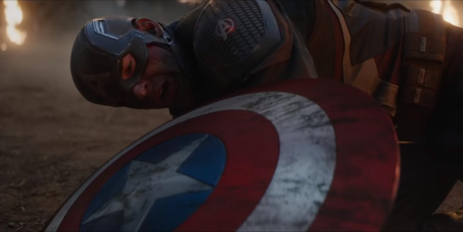 واکنش و نظر منتقدان درباره فیلم Avengers: Endgame