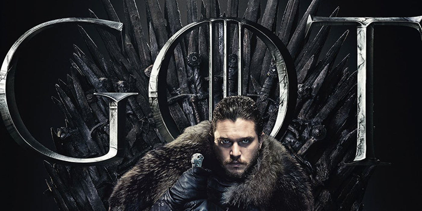 مروری بر فصل 1 تا 7 سریال Game of Thrones
