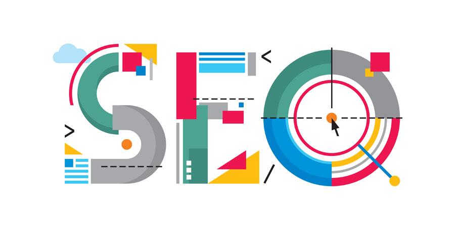 چرا بهینهسازی موتور جستجو (سئو) ضروی است؟