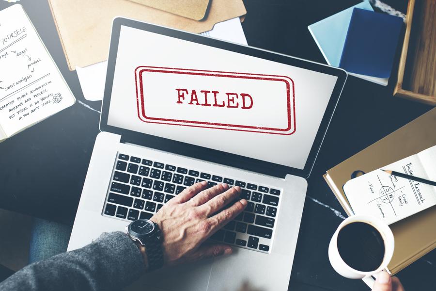 دلیل شکست بسیاری از استارت آپ یا کسب و کارهای آنلاین، اهمیت ندادن به سئو یا استفادهی اشتباه از او هست.