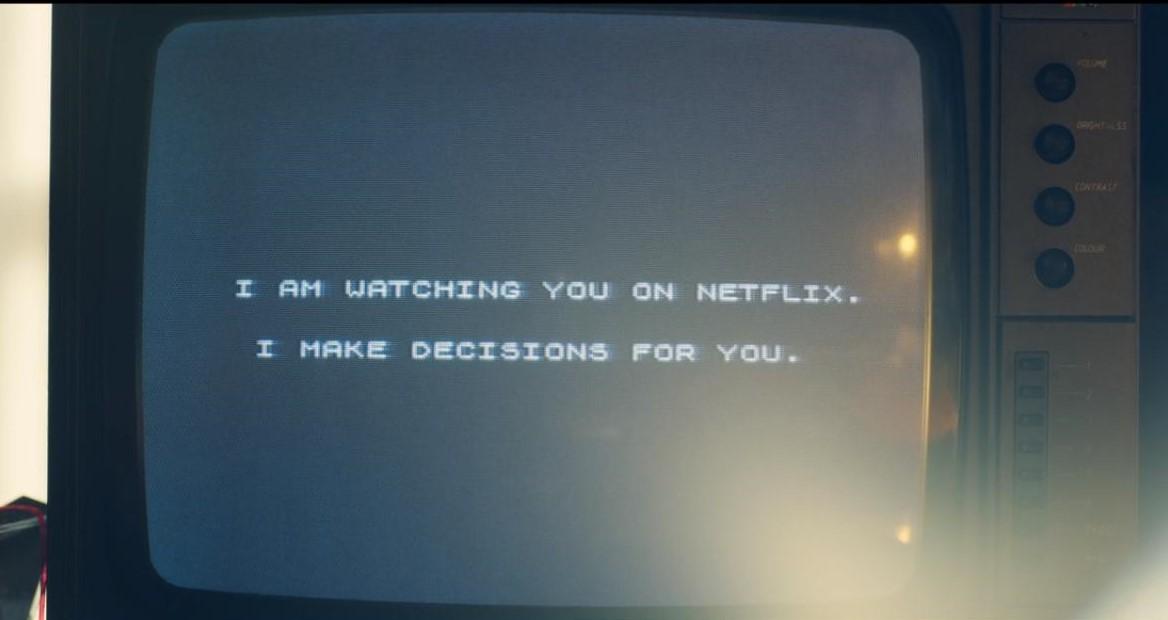 درباره فیلم Bandersnatch - یک اثر تعاملی از نتفلیکس