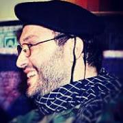 Reza Aghaie