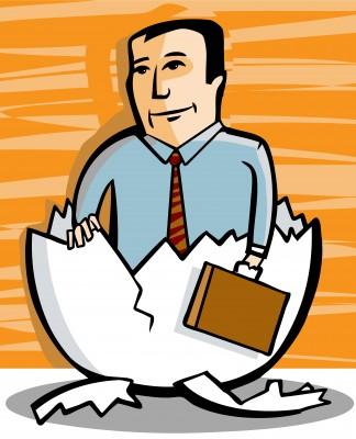 تغییر مدیریت یا مدیریت تغییرات؟