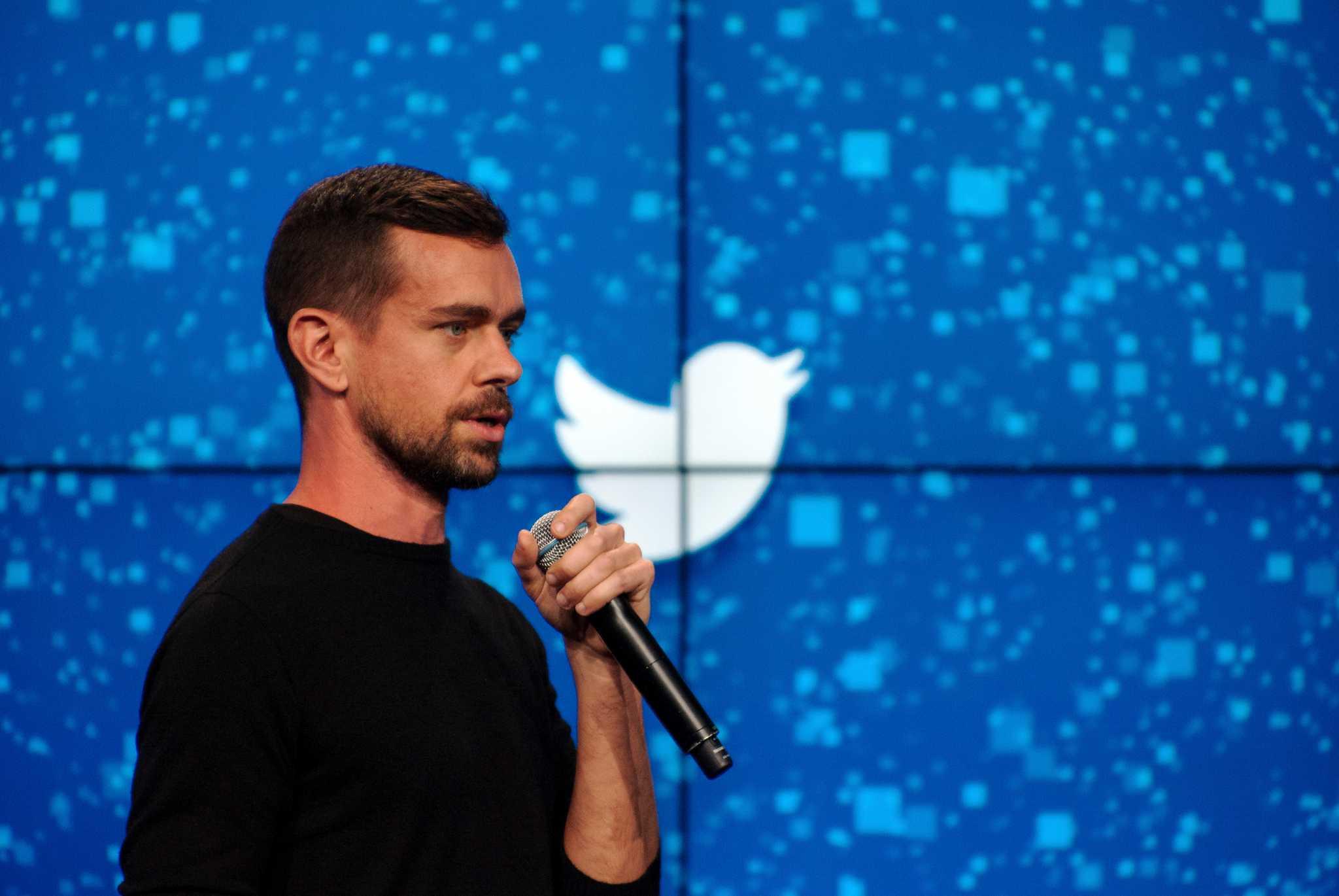 پنج عادت مدیرعامل توییتر که به موفقیت وی انجامید.