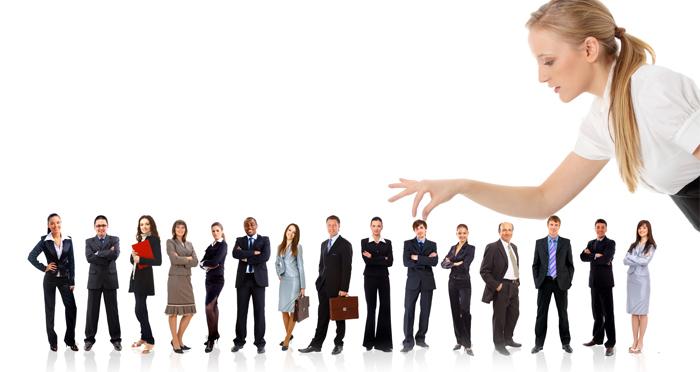 اپل: مصاحبه استخدامی نامتعارف