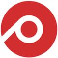 مدیریت پروژه آنلاین، ابزار دورکاری و مدیریت کسبوکار