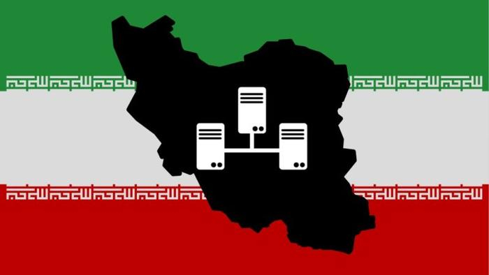 وضعیت کسب و کارها در هفتهای که اینترنت در ایران قطع بود...