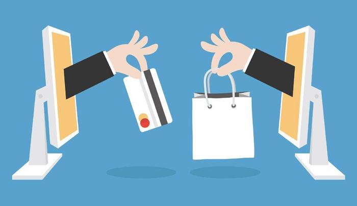 راهکارهای منحصر به فرد برای فروش بیشتر