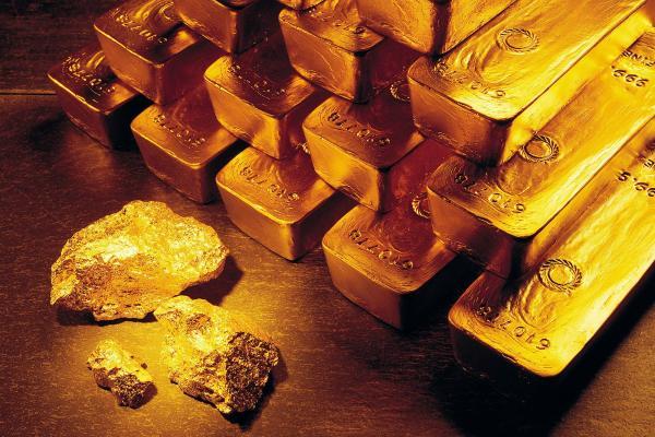 در فاصله ۹۰ سانتیمتری طلا قرار نگیرید...