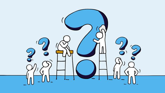 راهکارهایی برای اطلاع از میزان پیشرفت کسب و کار