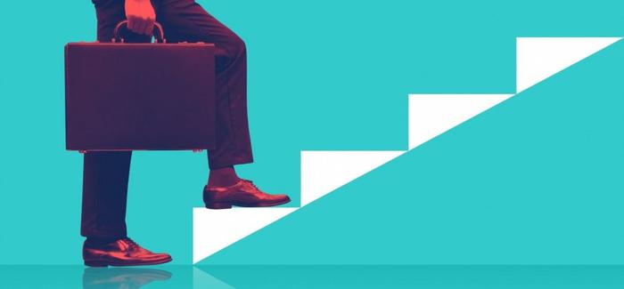 تاثیر فرآیند MPS در زندگی و موفقیت شغلی