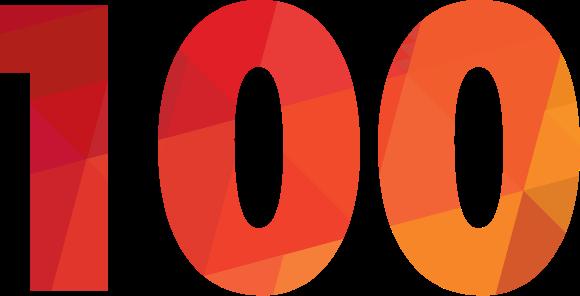روش ساخت کسبوکاری با ماندگاری 100 ساله