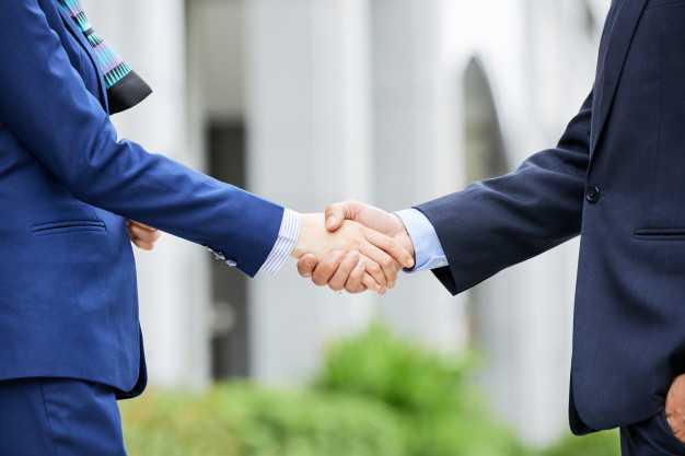 اصول مذاکره موفق و ۷ کلید طلایی