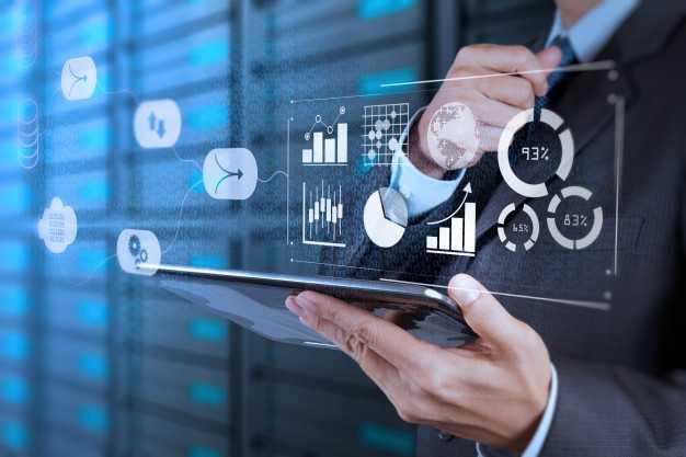 میزیتو، ابزار دورکاری و مدیریت تیم ها از راه دور