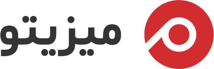 میزیتو، کاربردی ترین نرم افزار مدیریت فروش