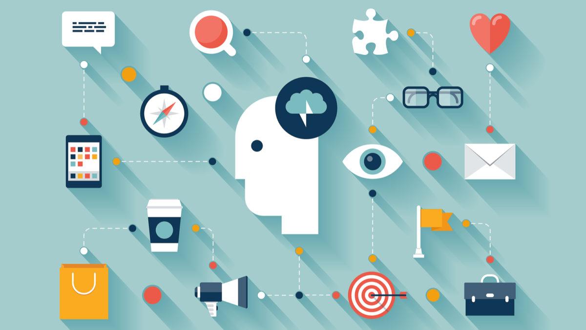 اهمیت تفکر انتقادی در تیم