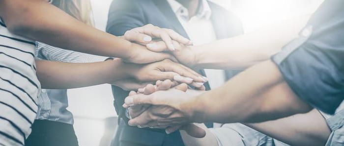 مشکلات کار تیمی و 5 راهکار مقابله با آنها