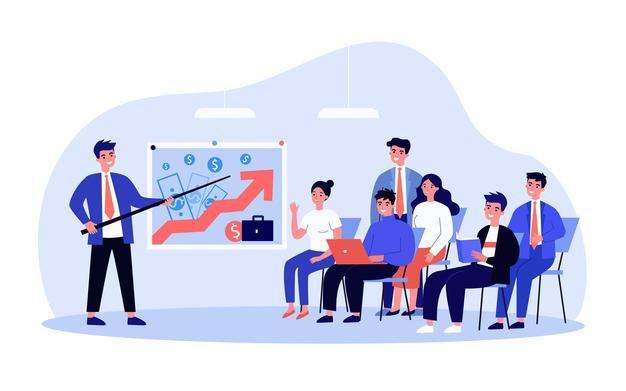 یک روش کاربردی برای جهش اقتصادی شرکت