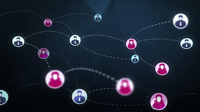جایگزین تلگرام، یک شبکه اجتماعی سازمانی است !