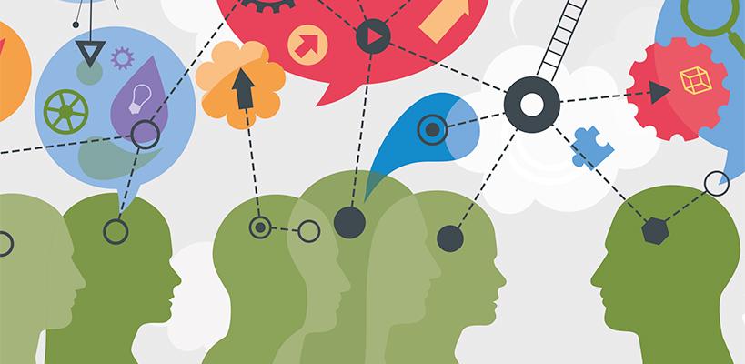 چطور تیمی با بالاترین کیفیت بسازیم ؟