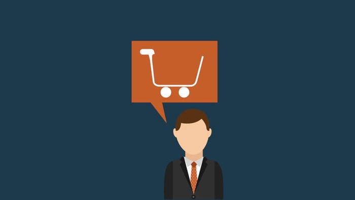 روش های صد در صدی افزایش مشتری