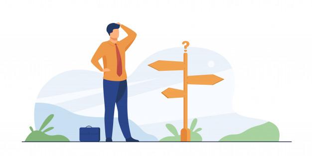 آیا می توان میان زندگی کاری و شخصی تعادل برقرار کرد؟
