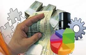 درآمدم امسال چقدر خواهد بود؟(3) وضع اقتصادی کشور در سال 1398 چگونه خواهد بود؟