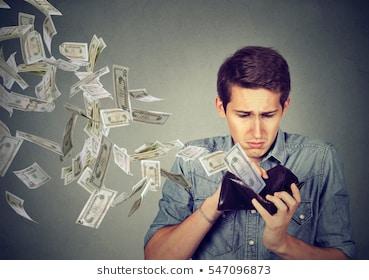 درآمدم امسال چقدر خواهد بود؟