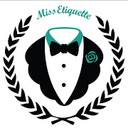 Miss Etiquette