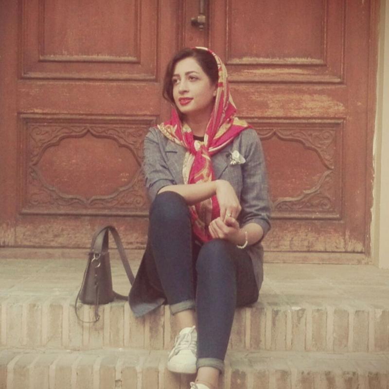 fatemeh.ahoonbar