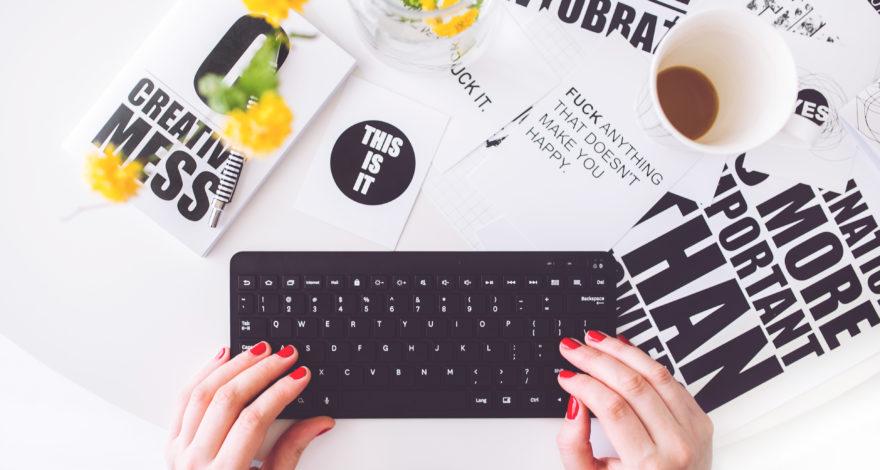 کسب و کارهای آنلاین دروغ میگن ؟