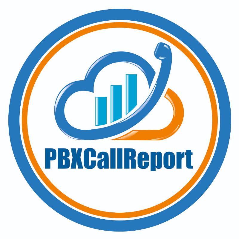 pbxcallreport