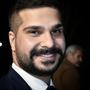 Saeed Mohamad ali rajab