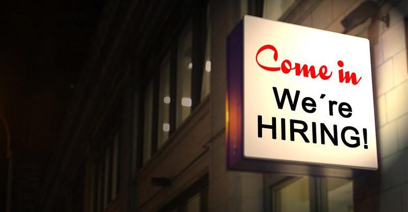 دو راهیای ترسناک به اسم شغل مورد علاقه یا پول؟