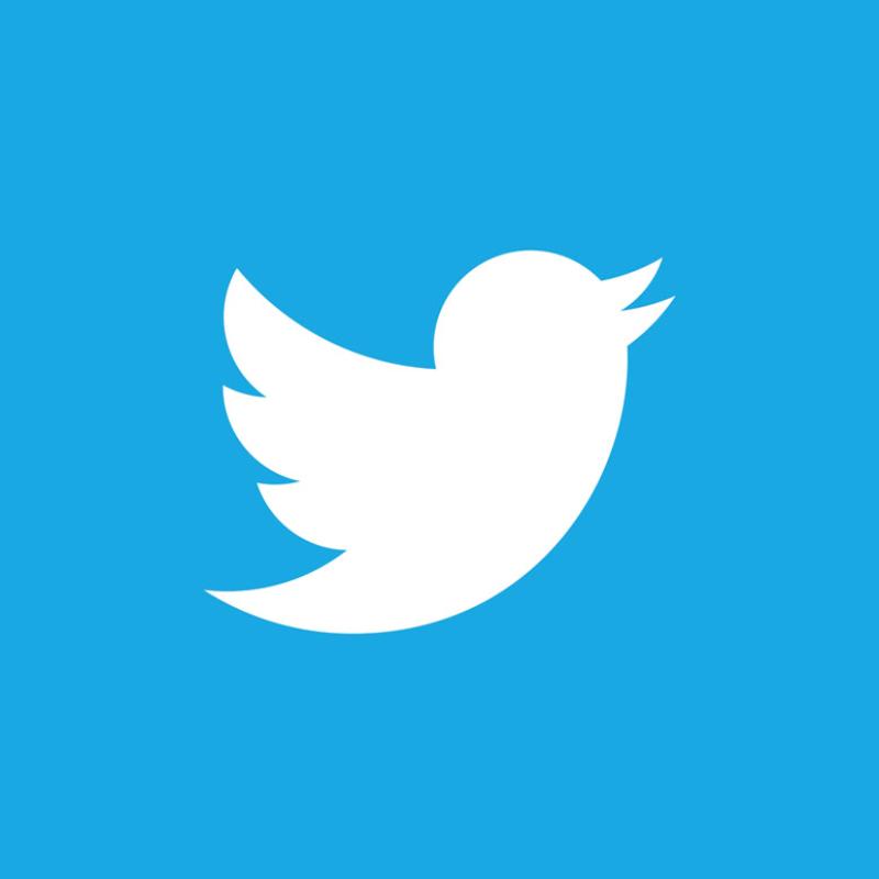 رشته توئیت