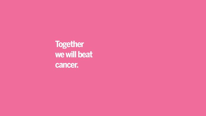 سرطان درونت رو شکست بده - تمرکز